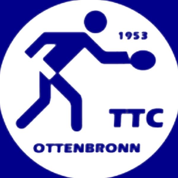 TTC_Ottenbronn_600X600